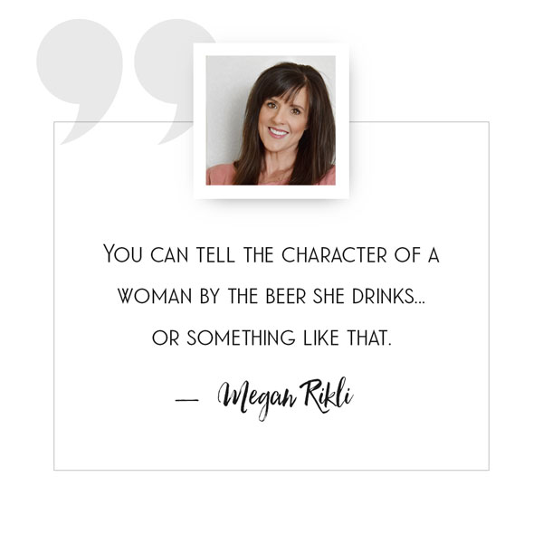 Character-of-Woman-Graphic